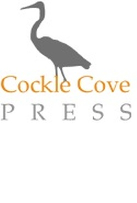 Cockle Cove Press. Publisher of Cape Encounters: Contemporary Cape Cod Ghost Stories by Dan Gordon and Gary Joseph.